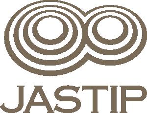 logo_jastip
