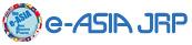 e-asia_logo