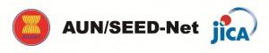 seed-net