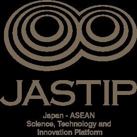 JASTIP_t_N