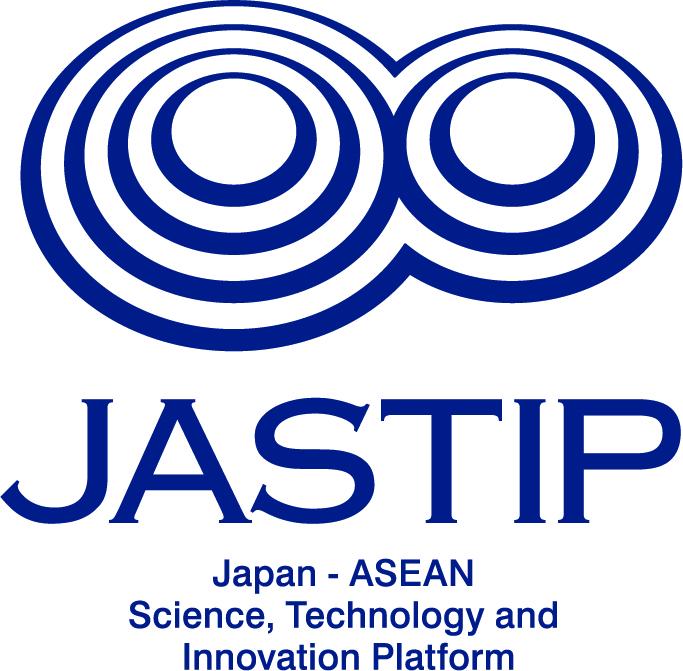 JASTIP 日ASEAN科学技術イノベーション共同研究拠点